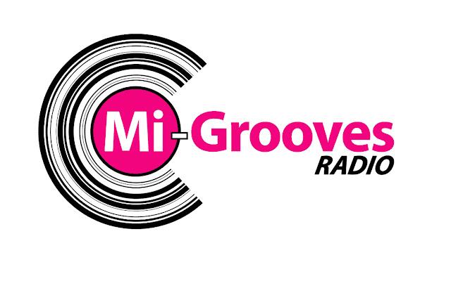 Mi-Grooves Radio