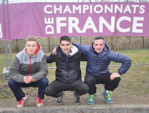 florent-erwan-pierrefrancecross2015