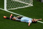 """Rode Duivels-killer wou na WK stoppen met voetballen en vertelt over eenzaamheid als voetballer: """"Geld is niet alles"""""""