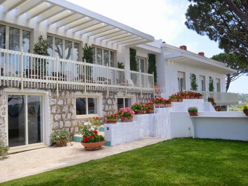 Villa i Faraglioni 10_Massa Lubrense_1