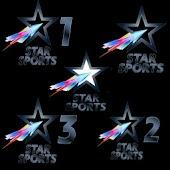 Tải Star Sports Live Cricket TV miễn phí