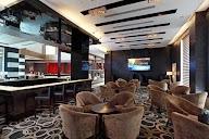 Bar & Lounge, Ramada photo 1