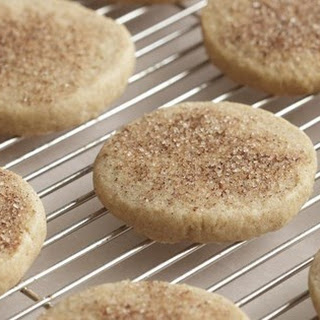 Sugar Cookies With Coconut Oil Recipes.