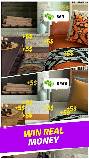 Lucky Home - Houseu00a0Design & Decor to Win Big filehippodl screenshot 8