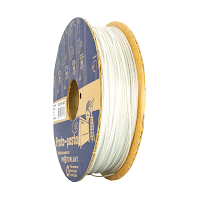 Proto-Pasta Stardust Glitter Flake HTPLA Filament - 1.75mm (.5kg)