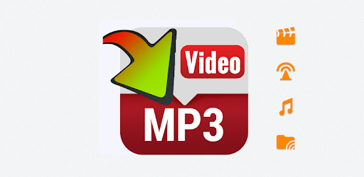 Converter Tube MP3 Music for PC