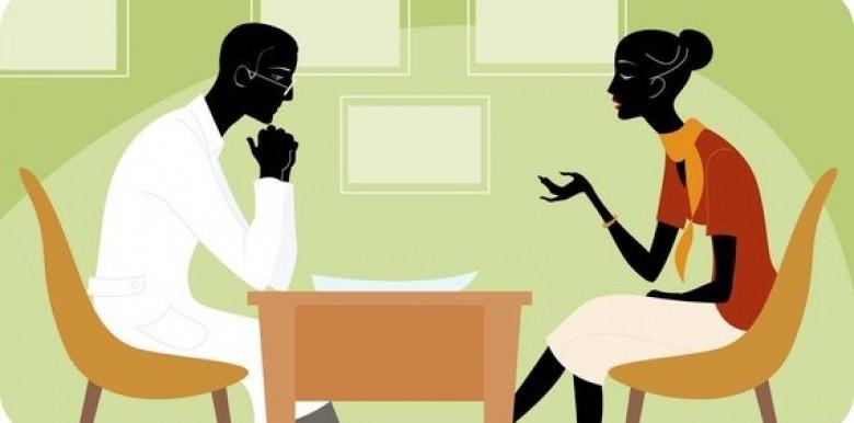 ết quả hình ảnh cho Tầm quan trọng của tư vấn tâm lý học đường