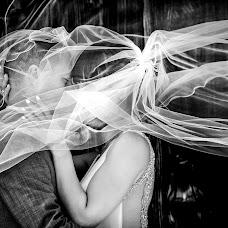 Wedding photographer Rita Szerdahelyi (szerdahelyirita). Photo of 12.12.2018