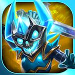 Raid Brigade Icon