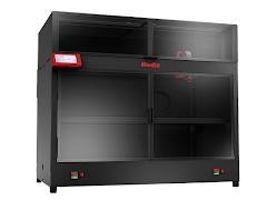 Modix BIG-120X 3D Printer Kit