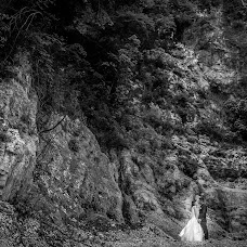 Wedding photographer Carlo Bon (bon). Photo of 28.06.2016
