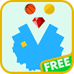 EATERS - multitasking APK