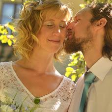 Wedding photographer Natalie Safronova (Dorosia). Photo of 01.07.2014
