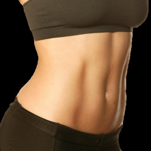 腹の脂肪を失うする方法 生活 App LOGO-硬是要APP