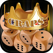 Las Vegas Craps - Addictive Casino game