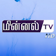 Minnal TV icon