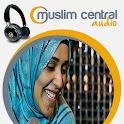 Yasmin Mogahed icon