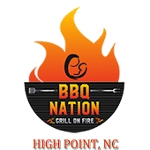 BBQ Nation NC