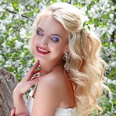 Wedding photographer Alla Kostomarova (superpupper). Photo of 19.05.2015