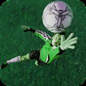 Extreme Futsal Football 2015