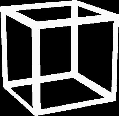 DioritethatucanuseforX-ray