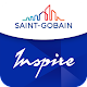Saint-Gobain Inspire for PC-Windows 7,8,10 and Mac
