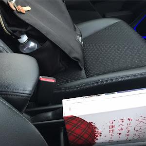 フィット GP5 H25 ハイブリッド・Lパッケージのカスタム事例画像 とよぽんさんの2019年05月20日18:33の投稿