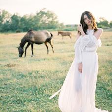 Huwelijksfotograaf Anastasiya Bryukhanova (BruhanovaA). Foto van 13.09.2019
