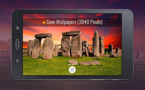Ultra HD Wallpapers 20