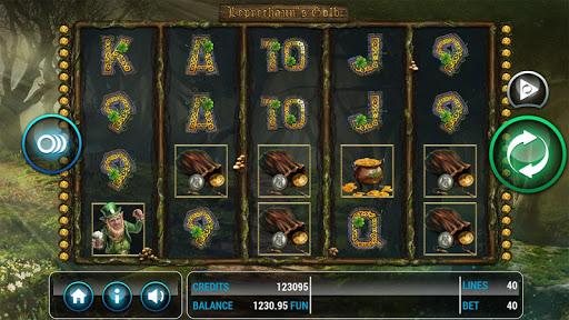 Vlk Play 4.15 screenshots 8