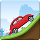 Up hill climb mountain car racing for PC-Windows 7,8,10 and Mac