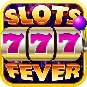 slots online gratis slot spiele