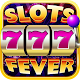 Slots Fever - Free Slots Download on Windows