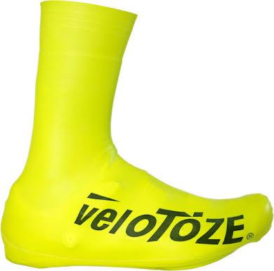 VeloToze Tall Latex Shoe Covers alternate image 0