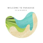 Welcome to Paradise (feat. Emma Carn)
