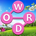 Word connect - Link World icon