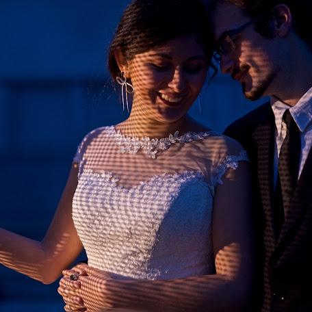 Fotógrafo de bodas Martino Buzzi (martino_buzzi). Foto del 01.12.2017