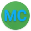 Message Center icon