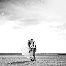Wedding photographer Darya Kopcevich (daryaKP). Photo of 30.01.2015