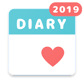 Daily Life : My Diary, Journal