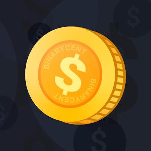 ulaganje u kriptovalute u japanu webull binarne opcije