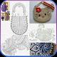 Crochet Patterns apk