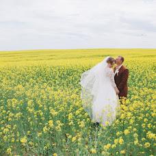 Wedding photographer Oleg Slobodenyuk (OlehSlobodeniuk). Photo of 19.06.2014