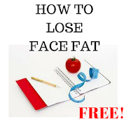 App How To Lose Face Fat APK for Windows Phone