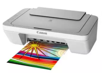 Canon PIXMA P200 driver Download, Canon PIXMA P200 driver  windows mac os linux