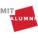 MIT Alumni Quad icon