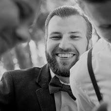 Wedding photographer Kolya Lavrinovich (KolyaLavrinovic). Photo of 31.03.2015