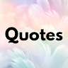 motivation.daily.quotes