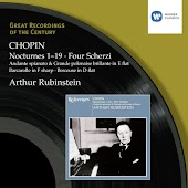 19 Nocturnes: No. 1 in B flat minor Op. 9 No. 1