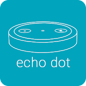 Tips & Tricks for Amazon Echo Dot